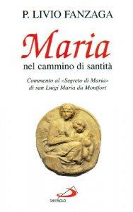 Maria nel cammino di santità