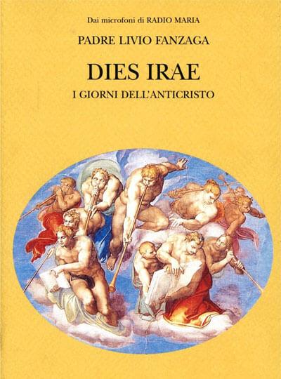 Dies Irae – I giorni dell'anticristo