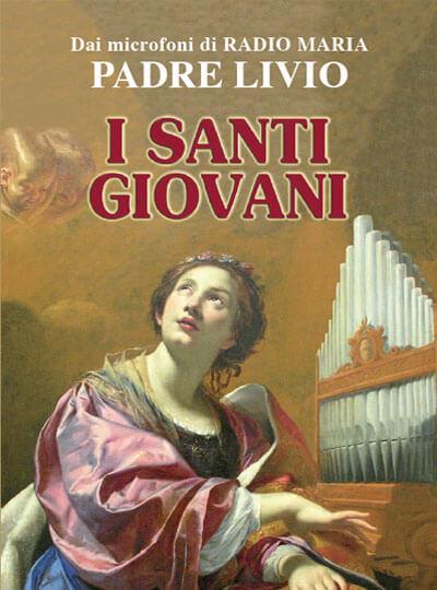 Padre Livio Fanzaga I santi giovani
