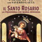 Padre Livio Fanzaga Il Santo Rosario
