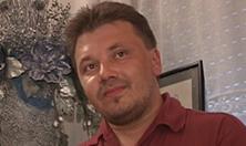 Jakov Colo veggente Medjugorje