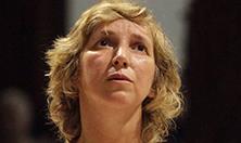 Marija Pavlovic-Lunetti veggente Medjugorje