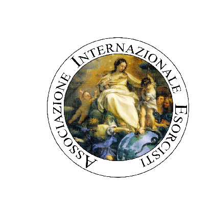 Associazione Internazionale Esorcisti A.I.E.