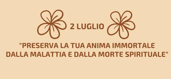 CAFFEINO di P. LIVIO