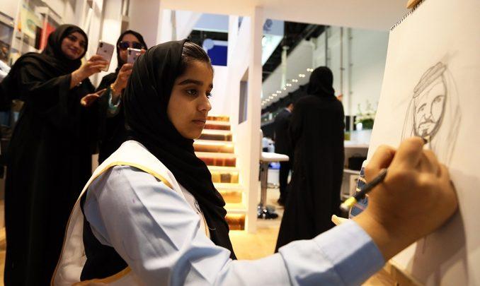 Come combatti il jihad contro gli infedeli Cosa insegna il Qatar a scuola