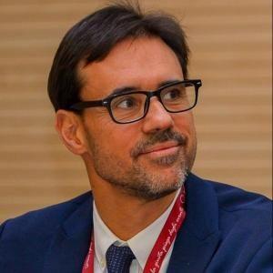 Costanzi Andrea