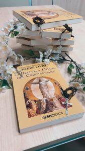 La bellezza Divina del Cristianesimo5