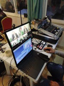 Radio Mariam - Giordania1