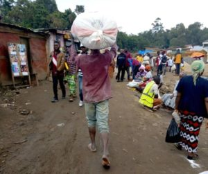 Repubblica Democratica del Congo3