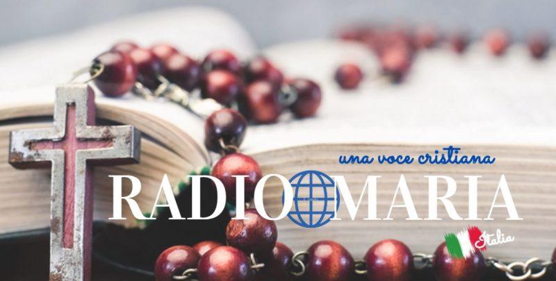 Rosario Radio Maria1