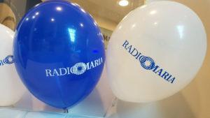 meeting-di-rimini-2018-palloncini-azzurro-bianco