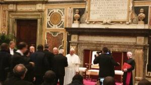 udienza-santo-padre-papa-francesco-sala-clementina-vaticano-3