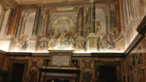 udienza-santo-padre-sala-clementina-vaticano