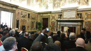 udienza-santo-padre-sala-clementina-vaticano-4