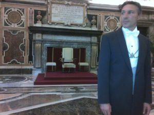 udienza-santo-padre-sala-clementina-vaticano-5