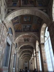 udienza-santo-padre-sala-clementina-vaticano-7