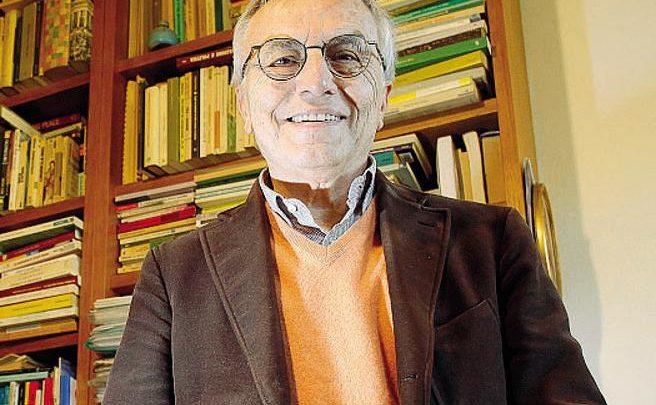 Franco Garelli
