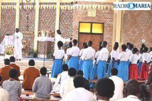 Radio Maria Rwanda6