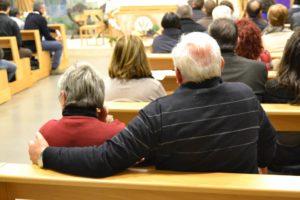 catechesi-giovanile-05-12-2014-3