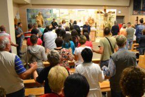 catechesi-giovanile-12-09-2014-prima-serata-3
