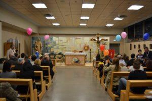 catechesi-giovanile-14-11-2014-1