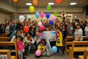 catechesi-giovanile-14-11-2014-5
