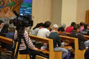 catechesi-giovanile-17-10-2014-1