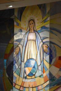catechesi-giovanile-19-09-2014-1