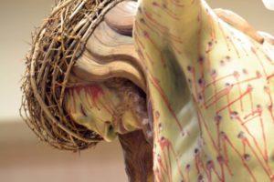 catechesi-giovanile-21-11-2014-1