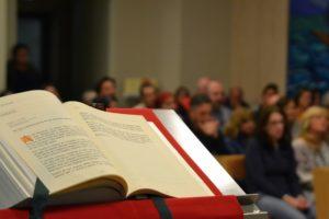catechesi-giovanile-21-11-2014-3