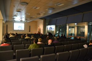 catechesi-giovanile-21-11-2014-4