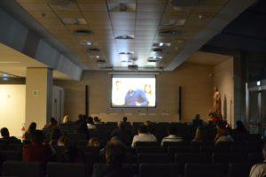 catechesi-giovanile-26-09-2014-4