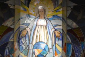 catechesi-giovanile-28-11-2014-1