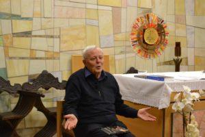 catechesi-giovanile-28-11-2014-5
