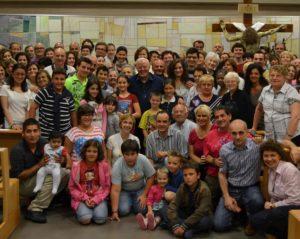 catechesi-giovanile-serata-di-chiusura-27-06-2014-6