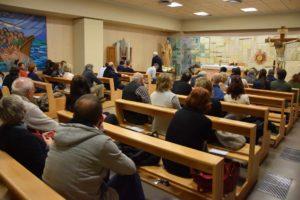 catechesi-giovanile-01-04-2016-14