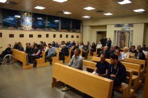 catechesi-giovanile-01-04-2016-3