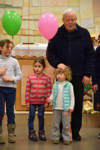 catechesi-giovanile-01-04-2016-8