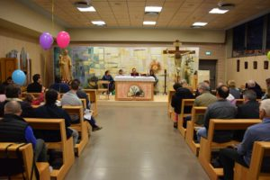 catechesi-giovanile-01-05-2015-1