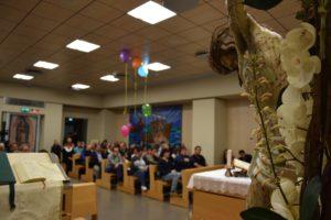 catechesi-giovanile-01-05-2015-12