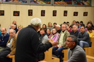 catechesi-giovanile-01-05-2015-16