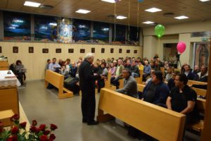 catechesi-giovanile-01-05-2015-17