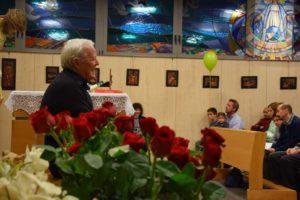 catechesi-giovanile-01-05-2015-19