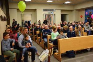 catechesi-giovanile-01-05-2015-2