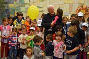 catechesi-giovanile-01-05-2015-7