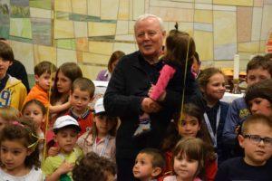 catechesi-giovanile-01-05-2015-8