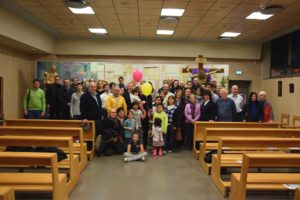 catechesi-giovanile-04-03-2016-3
