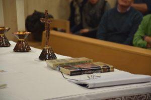catechesi-giovanile-04-12-2015-1