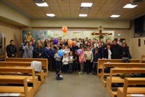 catechesi-giovanile-06-03-2015-11