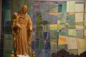 catechesi-giovanile-06-03-2015-5